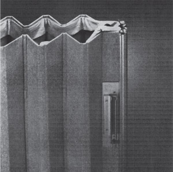Formable backing substrates cincinnati ohio Interior doors cincinnati